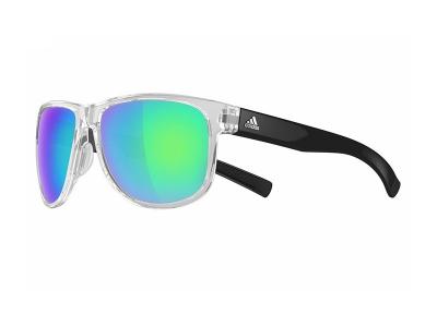 Gafas de sol Adidas A429 00 6068 Sprung