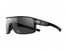Gafas de sol Rectangular - Adidas AD03 00 6050 ZONYK L