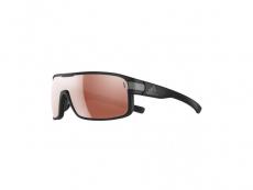 Gafas de sol Rectangular - Adidas AD03 00 6051 ZONYK L