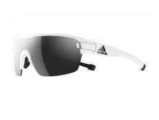 Gafas de sol Rectangular - Adidas AD06 1600 S ZONYK AERO S