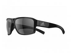 Gafas de sol Rectangular - Adidas AD20 00 6050 JAYSOR