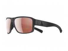 Gafas de sol Rectangular - Adidas AD20 00 6051 JAYSOR