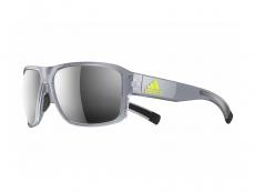 Gafas de sol Rectangular - Adidas AD20 00 6054 JAYSOR