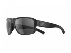 Gafas de sol Rectangular - Adidas AD20 00 6055 JAYSOR