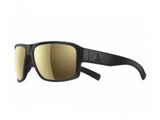 Gafas de sol Rectangular - Adidas AD20 00 6100 JAYSOR