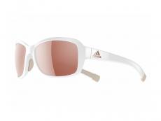 Gafas de sol Rectangular - Adidas AD21 00 6054 BABOA