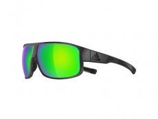 Gafas de sol Rectangular - Adidas AD22 75 6600 HORIZOR
