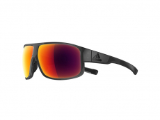 Gafas de sol Rectangular - Adidas AD22 75 6700 HORIZOR