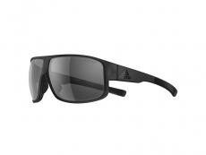 Gafas de sol Rectangular - Adidas AD22 75 6900 HORIZOR