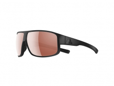 Gafas de sol Rectangular - Adidas AD22 75 9000 HORIZOR