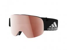 Gafas de esquiar - Adidas AD80 50 6050 Backland