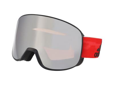 Gafas de sol Adidas AD81 50 6050 Progressor C