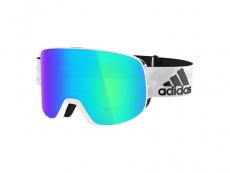 Gafas de esquiar - Adidas AD81 50 6051 Progressor C