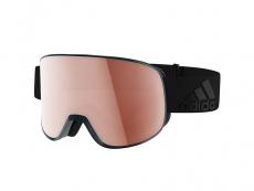 Gafas de esquiar - Adidas AD81 50 6053 Progressor C