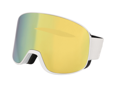 Gafas de sol Adidas AD81 50 6054 Progressor C
