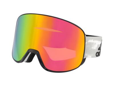 Gafas de sol Adidas AD81 50 6056 Progressor C