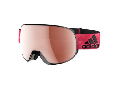 Gafas de sol Adidas AD82 50 6050 Progressor S