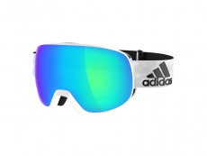 Gafas de esquiar - Adidas AD82 50 6051 Progressor S