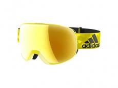 Gafas de esquiar - Adidas AD82 50 6052 Progressor S