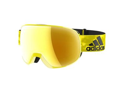 Gafas de sol Adidas AD82 50 6052 Progressor S