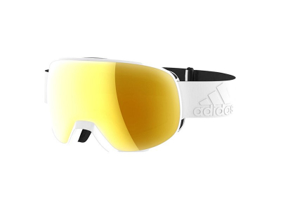 Gafas de sol Adidas AD82 50 6054 Progressor S