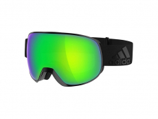 Gafas de esquiar - Adidas AD82 50 6055 Progressor S