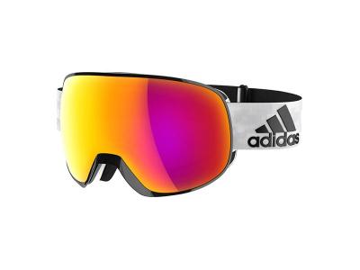 Gafas de sol Adidas AD82 50 6056 Progressor S