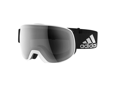 Gafas de sol Adidas AD82 50 6057 Progressor S
