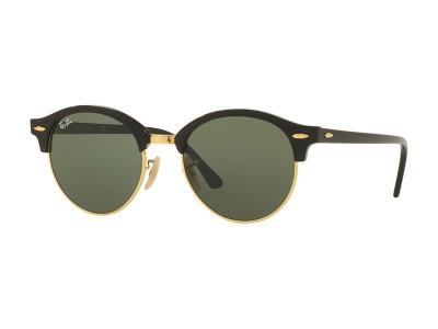 Gafas de sol Gafas de sol Ray-Ban RB4246 - 901