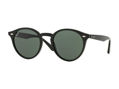 Gafas de sol Gafas de sol Ray-Ban RB2180 - 601/71