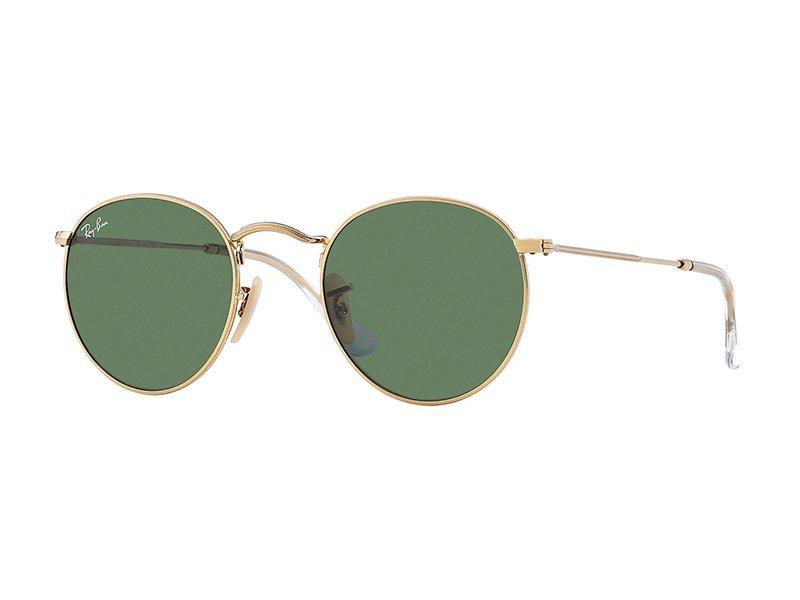 Gafas de sol Ray-Ban RB3447 - 001