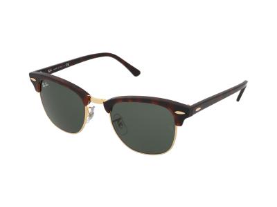 Gafas de sol Gafas de sol Ray-Ban RB3016 - W0366