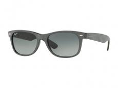 Gafas de sol Ovalado - Gafas de sol Ray-Ban RB2132 - 624171