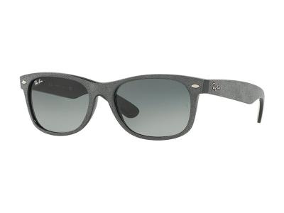 Gafas de sol Gafas de sol Ray-Ban RB2132 - 624171