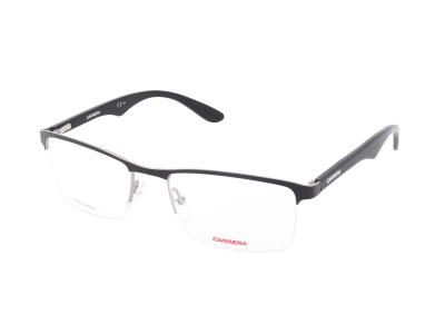 Gafas graduadas Carrera CA6623 7A1
