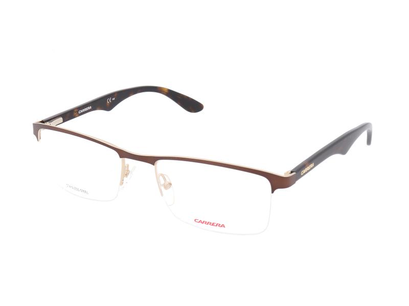 Gafas graduadas Carrera CA6623 8FX