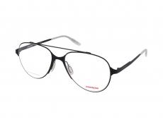 Gafas graduadas Mujer - Carrera CA6663 ECK