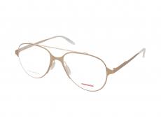 Gafas graduadas Mujer - Carrera CA6663 GM0