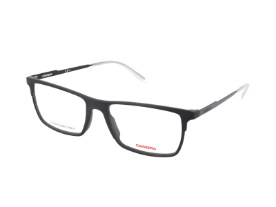 Gafas graduadas Carrera CA6664 GTN
