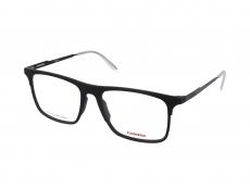 Gafas graduadas Mujer - Carrera CA6667 GTN