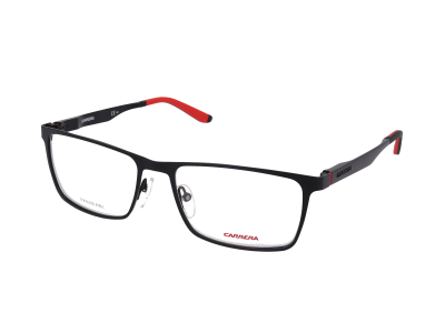 Gafas graduadas Carrera CA8811 003