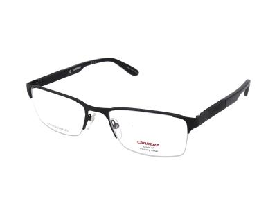 Gafas graduadas Carrera CA8821 10G