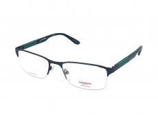 Gafas graduadas - Carrera CA8821 U01