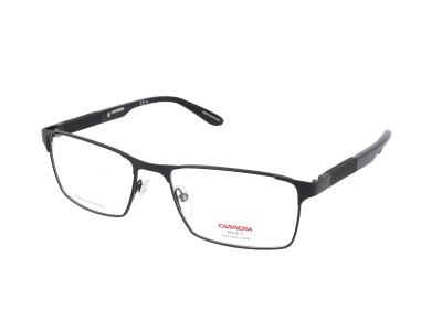 Gafas graduadas Carrera CA8822 10G