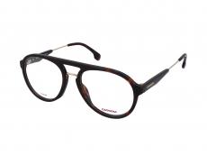 Gafas graduadas Mujer - Carrera Carrera 137/V 2IK
