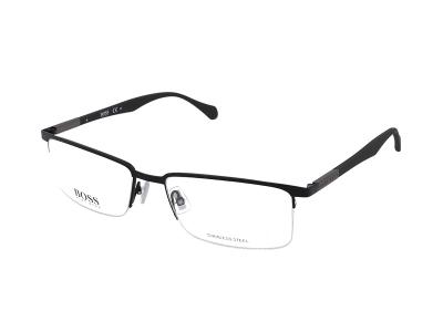 Gafas graduadas Hugo Boss Boss 0829 YZ2