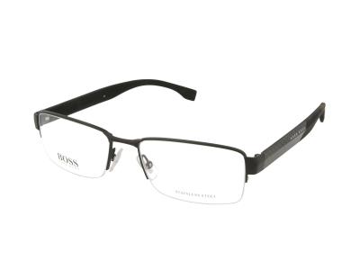 Gafas graduadas Hugo Boss Boss 0837 KCQ