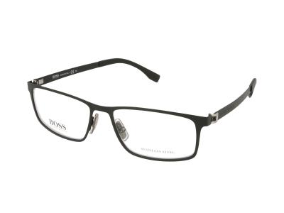 Gafas graduadas Hugo Boss Boss 0841 003