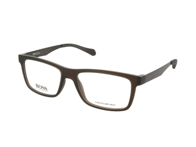 Gafas graduadas Hugo Boss Boss 0870 05A