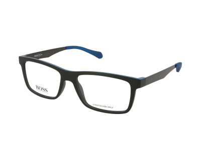 Gafas graduadas Hugo Boss Boss 0870 0N2